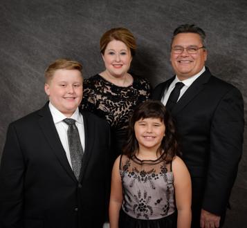 Gallegos Family.jpg