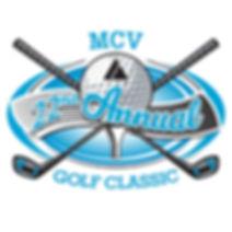 MCV-Golf JA 22nd LOGO.jpg