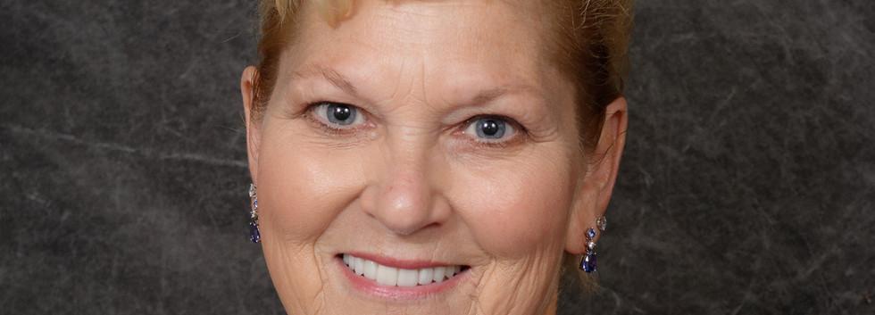 Diane Postler-Slattery.jpg