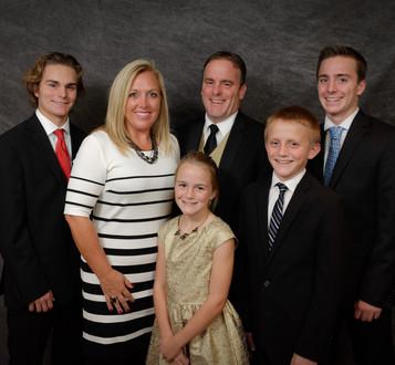 Ieuter Family.jpg