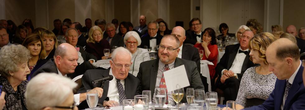 Alan Ott at table.jpg