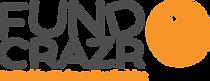 FundCrazr Logo.png