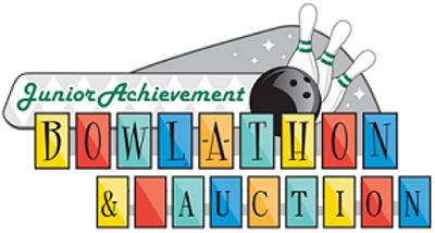 Bowling Auction Logo - Website Event.png