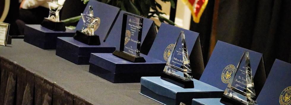 HOF Awards.jpg
