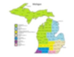 JA Regional Map as of 12-10-19.jpg
