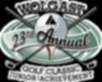 Wolgast-Golf JA 23rd LOGO.png