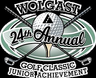 Wolgast Junior Achievement 24th Annual G