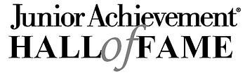 Hall of Fame LOGO B&W.png