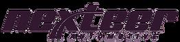 Nexteer Logo - No Background.png