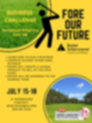 2020 Fore Our Future1 (3).png