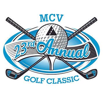 MCV-Golf JA 23rd LOGO.jpg