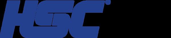 HSC_Logo_4cp.png
