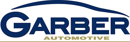 GARBERautomotive-no groupv4.jpg