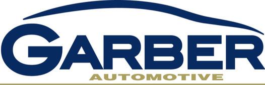 GARBERautomotive-no groupv4.jpg