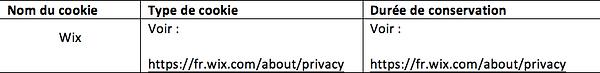 Capture d'écran 2020-02-12 à 09.51.25.pn