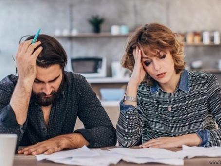 L'assurance-vie comme outil de pension autour d'un cas pratique ! Partie 2