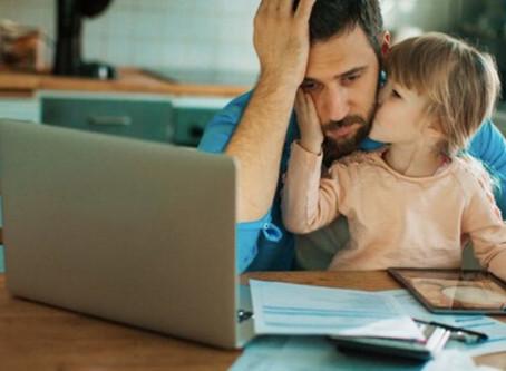 L'assurance-vie comme outil de pension autour d'un cas pratique ! Partie 1