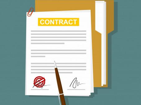 """La clause bénéficiaire en pratique : la désignation de """"la succession""""! Une bonne idée ? P5"""