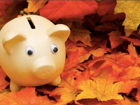Le système des pensions en Belgique et l'assurance-vie comme instrument de planification !