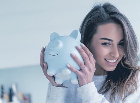 C'est quoi en fait une épargne-pension ?
