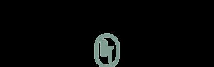 Logo_LBDLT.png