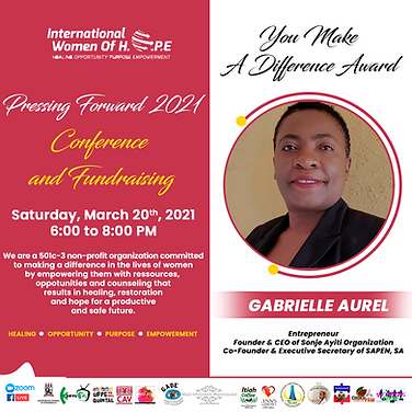 Honoree_Gabrielle A..png