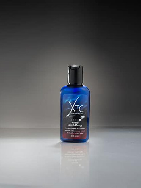 XTC Xtreme Growth Therapy, Serum