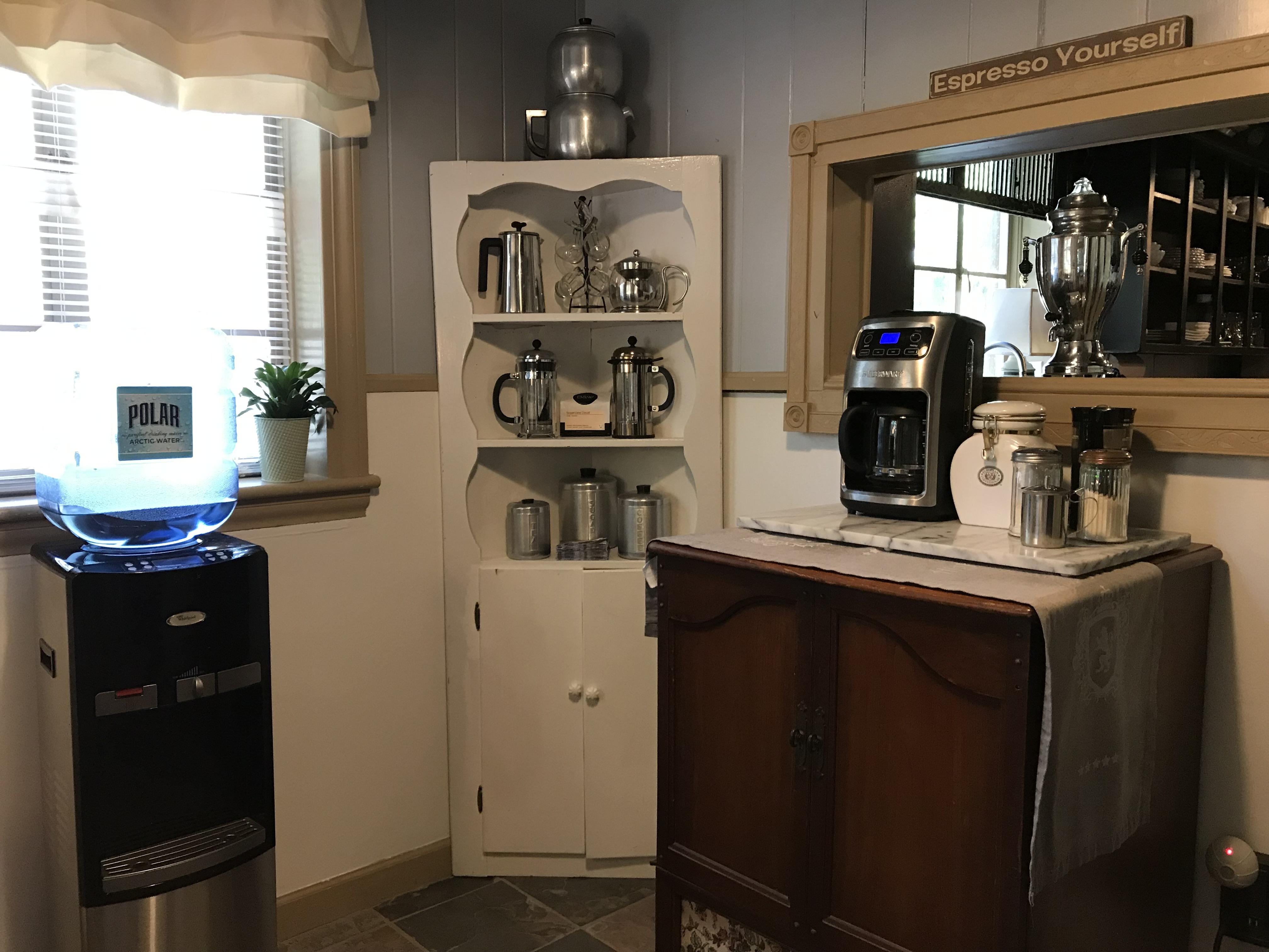 CoffeeCafe4
