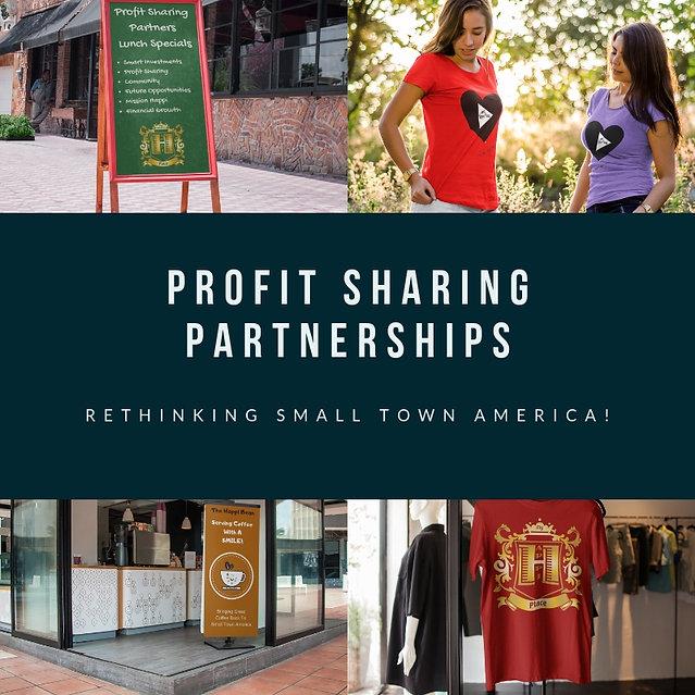 psp_ profit sharing partnerships.jpg