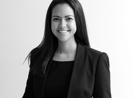 Top Miami Attorney and Entrepreneur Kristen Corpion Recognized by Super Lawyers