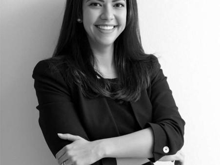 Ms. JD Announces CORPlaw CEO Kristen Corpion as Board Member