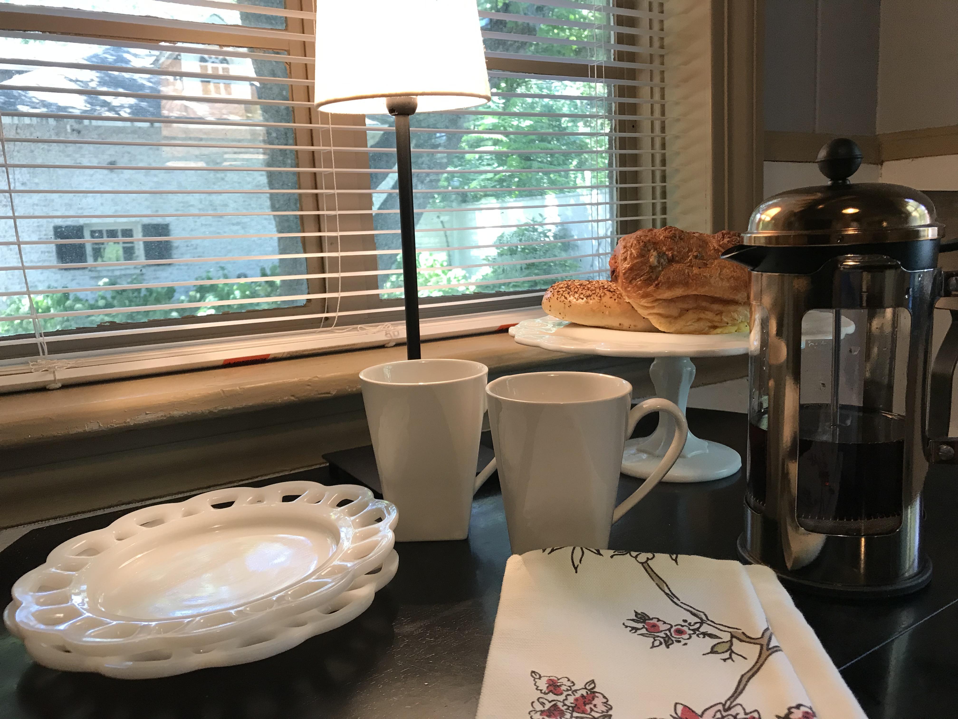 CoffeeCafe3