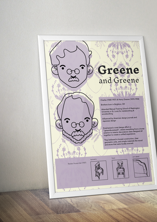 GreenePoster.png