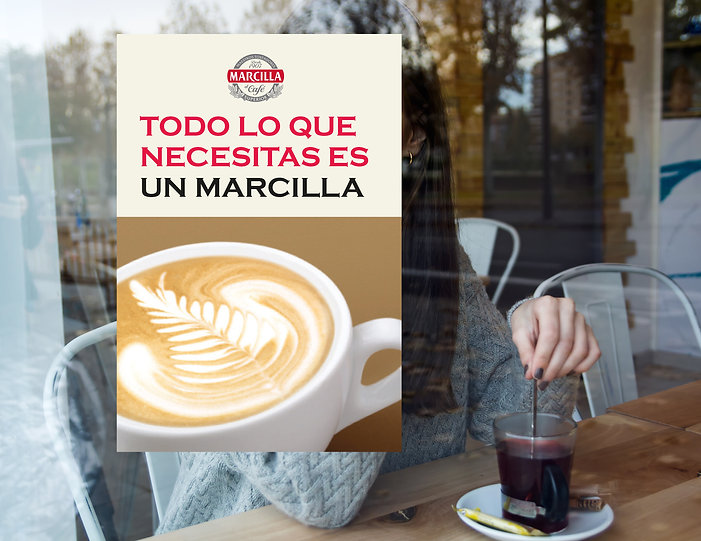 Marcilla.3.jpg
