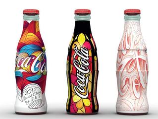 8 tendencias en Packaging