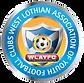 wlayfc logo.png