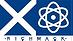 2005 RichMack Logo.png