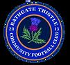 Bathgate Logo Transparent.png