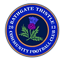 Bathgate Logo Transparent.png