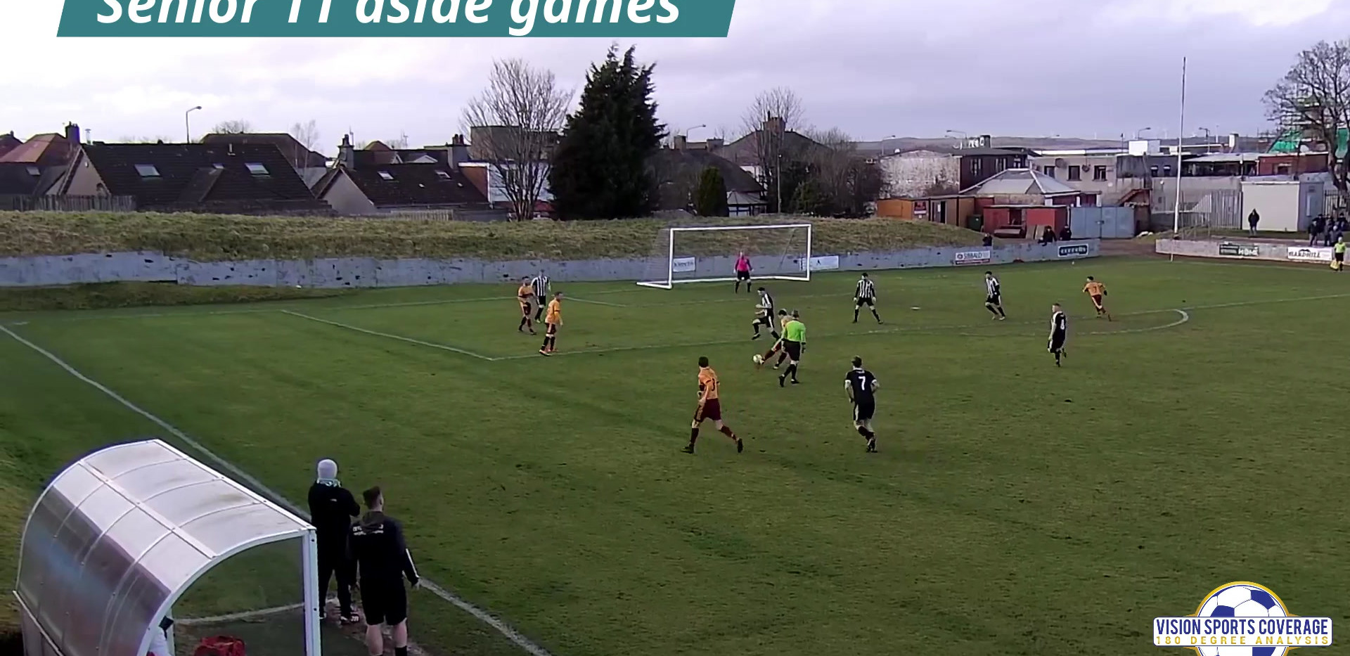 Senior 11 aside games website clip.mp4