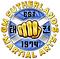 GM Sutherland Martial Arts Logo.png
