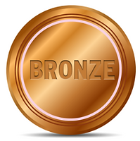 Bronze Medal Picture.png