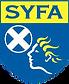 SYFA logoFtr.png