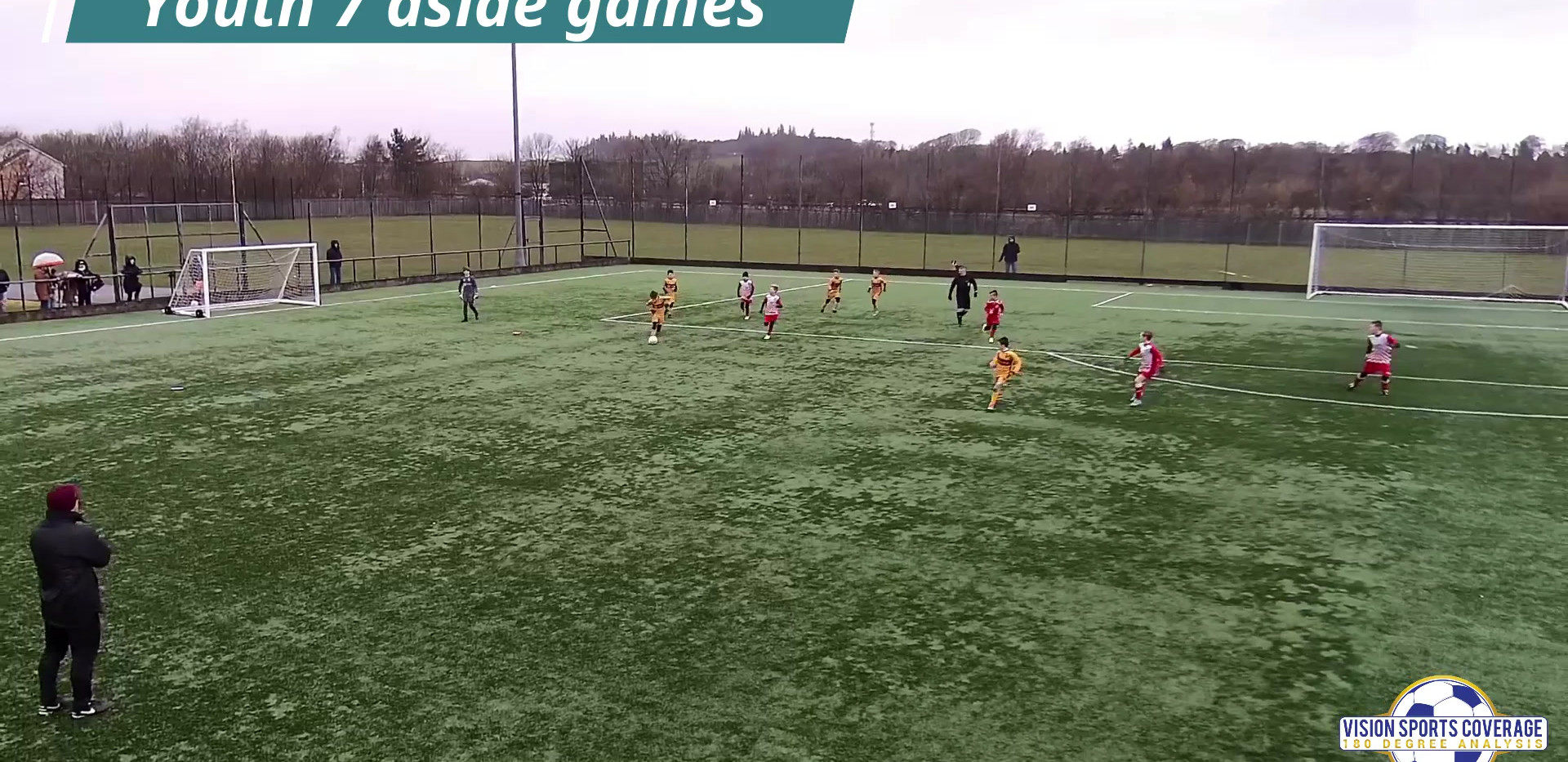 Youth 7 aside games website clip.mp4