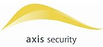 axis security.png