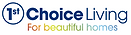 1st Choice Living Logo.png