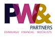 PW Partners Logo.png