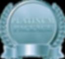 Platinum%20Medal%20Picture_edited.png