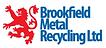 Brookfield Metals Logo.png