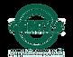 Gerry's Logo.png